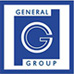 Логотип «General Group»