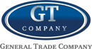 Логотип «General Trade Company»