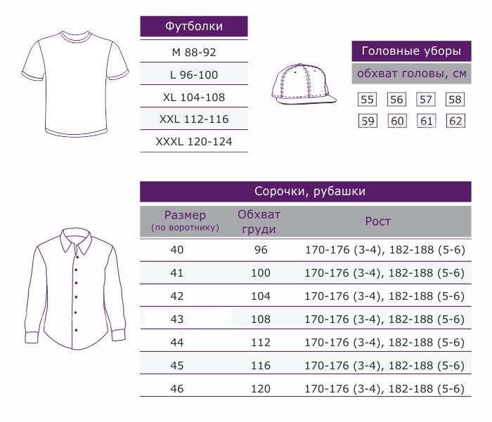 Как сделать размер рубашки меньше 499